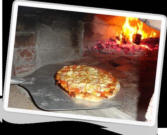 pizza_horno_01